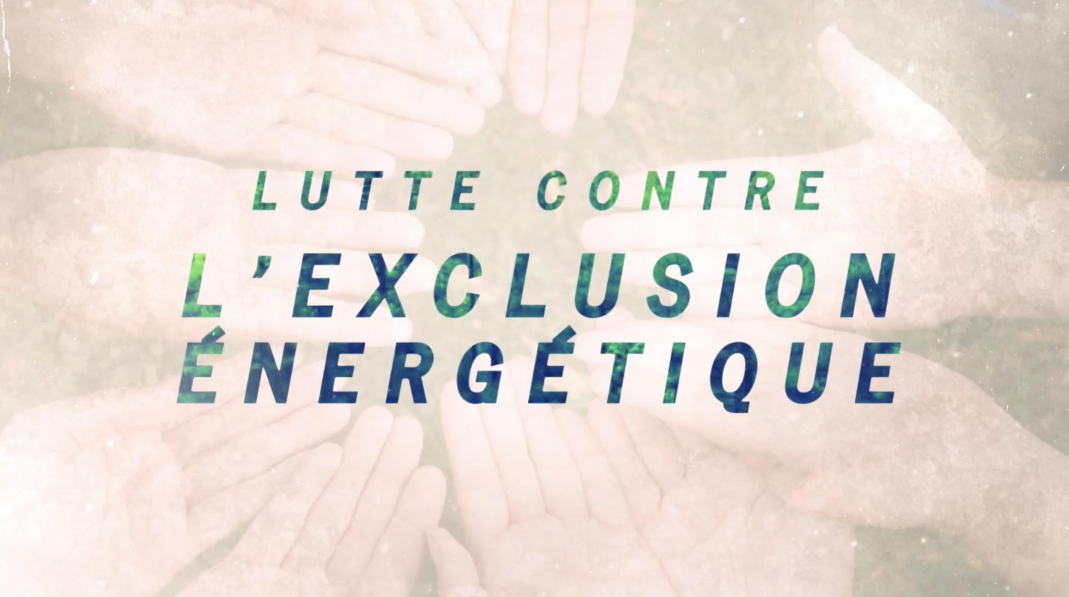 #StopExclusionEnergetique